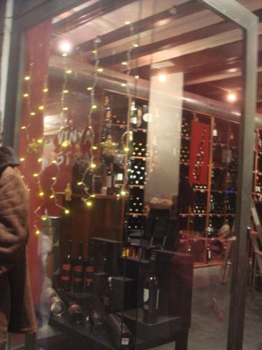 Vins_20075